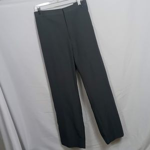 Mens trousers size 44× 30 classic fit nwot